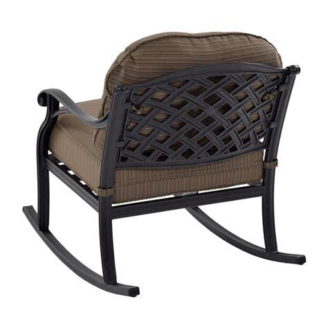 castle rocking chair castle rock rocker chair el dorado furniture