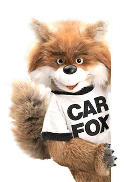 Show Me The Carfax Meme - car fox know your meme