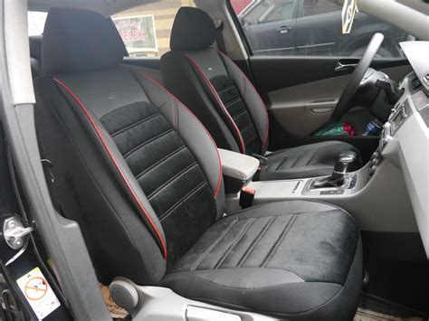Toyota Seat Covers Hilux Car Seat Covers Protectors For Toyota Hilux Up No4