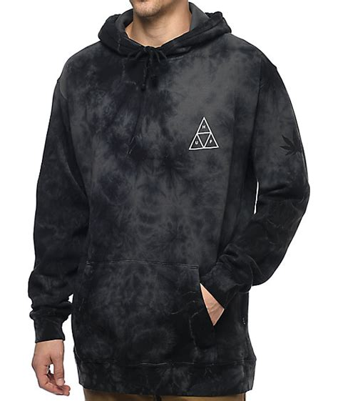 Hoodie 420 Time 10 hoodies that will keep you warm this fall