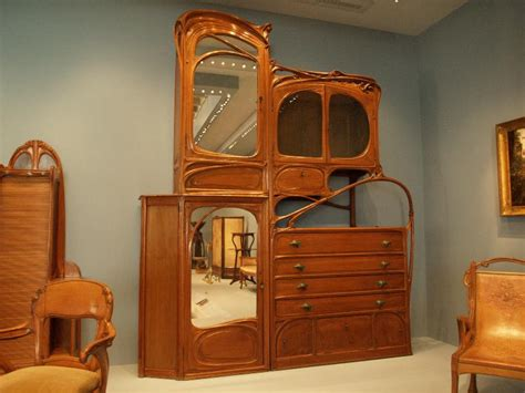 Home Office Interiors richmond virginia virginia museum of fine arts cabinet