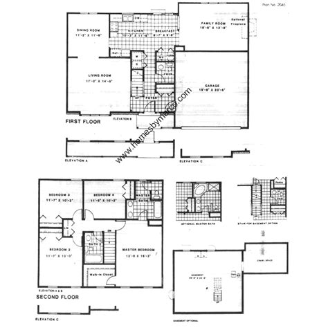 coventry homes floor plans coventry model in the the reserve subdivision in
