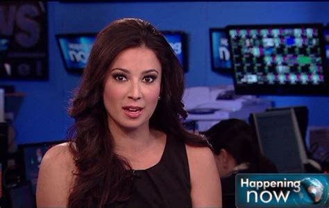 best looking news anchors top 10 news anchors around the world