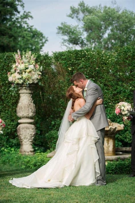 Rb Alviena hayley real brides jlm couture