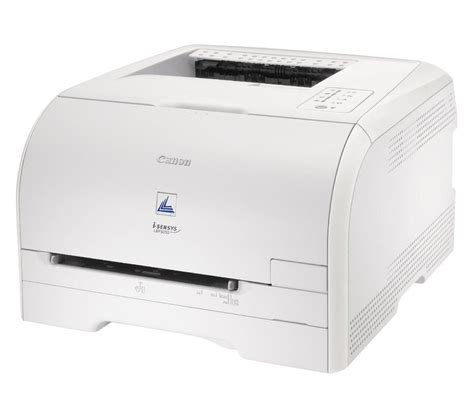 Printer Laser Warna Di Surabaya canon lbp5050 printer laser hemat listrik printer solution