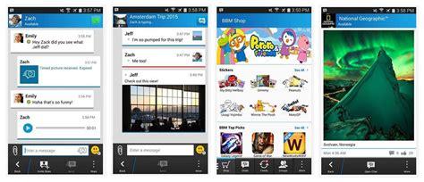 aplikasi untuk membuat game android gratis aplikasi untuk download video terbaik