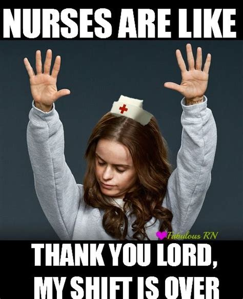 Nurses Week Memes - 68 best images about nursing on pinterest pin up nurse