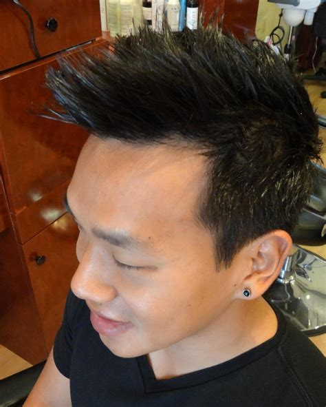 mens haircuts orange nsw 86 best men s styles images on pinterest men hair styles