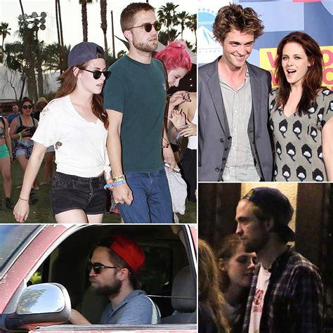 Still Dating by Are Kristen And Rob Still Dating 2012 Hotel