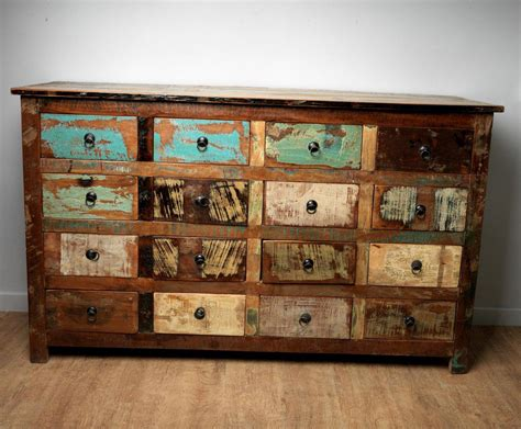 Antique Pharmacy Cabinet For Sale Antique Furniture