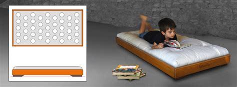floor bed frames montessori floor bed frame image mag