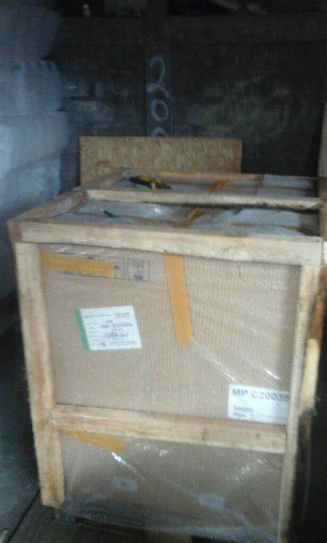 tarif jne trucking berita logistik dan transportasi indonesia
