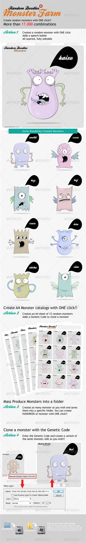 doodle generator doodle text generator 187 tinkytyler org stock photos