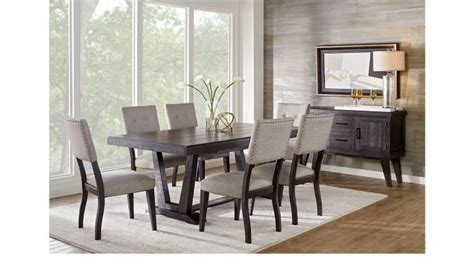 dining room decorating ideas color schemes