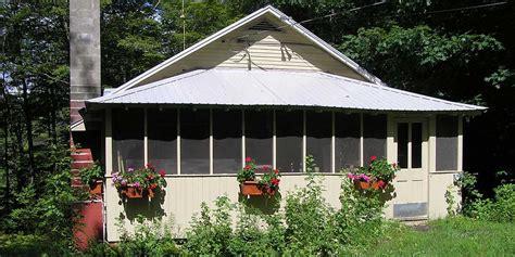 cottage rentals in vermont home tpcottage