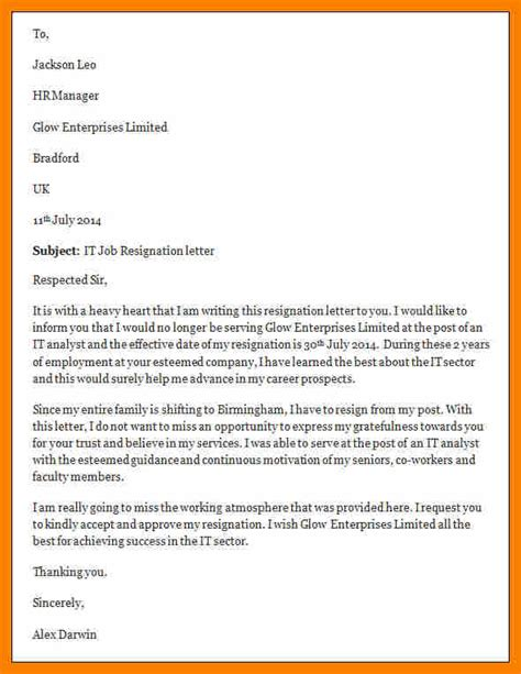 resign letter template doc professional resignation letter exist in our export library in the