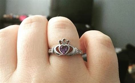 celebrity status meaning checkout the meaning of each finger for rings news of