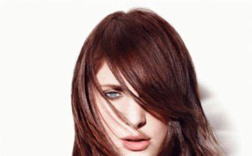 light mahogany brown hair color with what hairstyle light brown hair the ultimate light brown colors guide