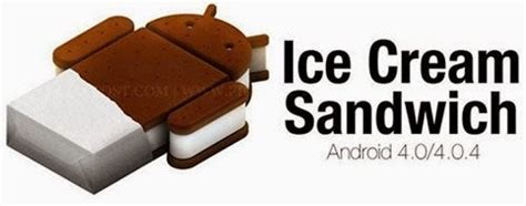 android 4 0 icecream sandwich list of all android version new with name and photos