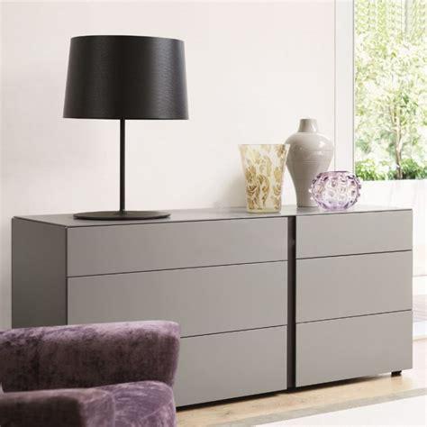 Bedroom Furniture Grey Gloss Muse Grey Bedroom Furniture Matt Or Gloss