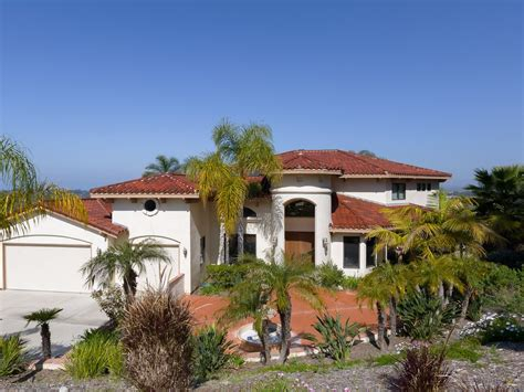 beautiful italian villa in oceanside ca vrbo beautiful italian villa in oceanside ca vrbo