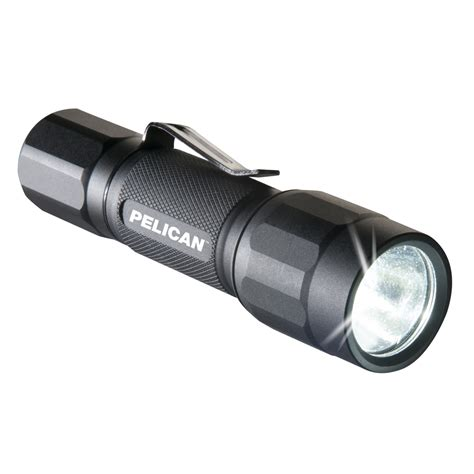 Led Flashlight pelican progear 2350 led flashlight pel2350 pelican