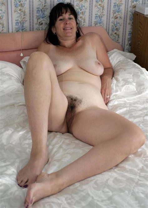 Hairy Sluts Spreading Their Legs