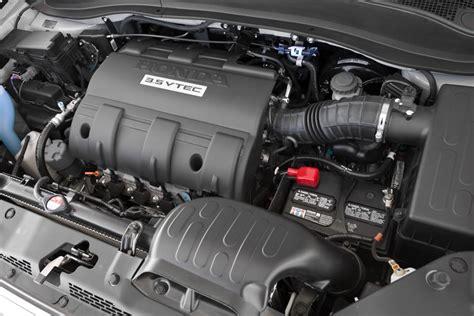 how does a cars engine work 2003 honda odyssey on board diagnostic system ridgeline engine compartment diagram 28 images honda ridgeline 2009 2010 fuse box diagram