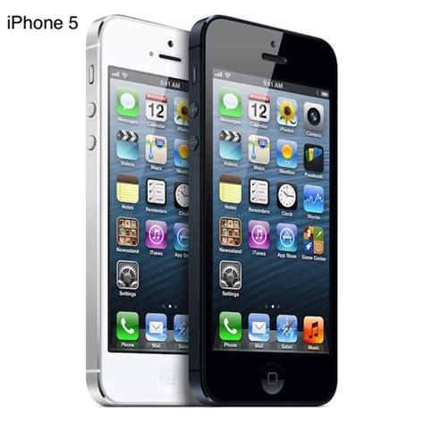 iphone  estimated price  nigeria ghana south africa