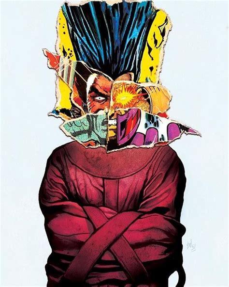 x men legacy legion omnibus 35 best legion images on marvel comics comic