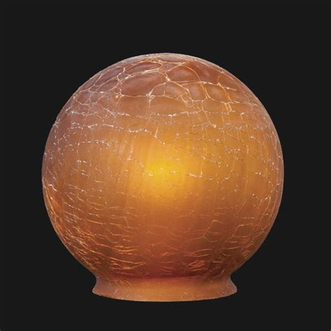 Replacement Glass Globes For Chandeliers Replacement Chandelier Glass Globes Light Fixtures Design Ideas