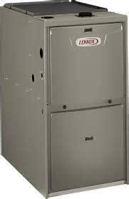 spokane comfort systems lennox furnaces high efficiency gas spokane comfort
