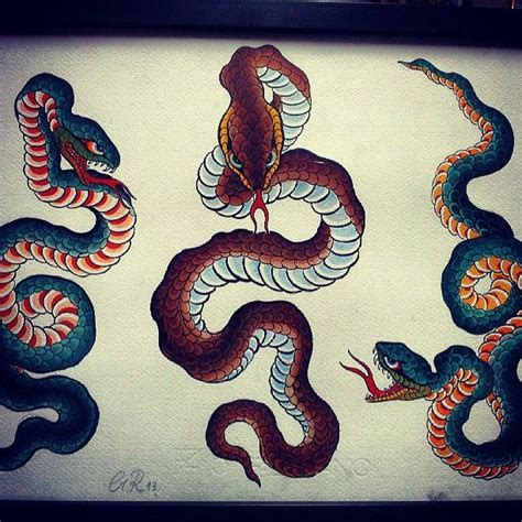 japanese animal tattoo gallery 70 best japanese snake tattoo images on pinterest
