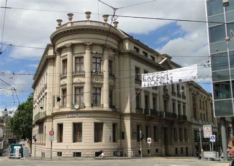 banken basel 187 banken und versicherungen im 19 jahrhundert