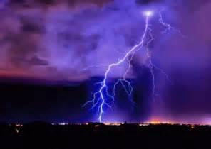 Lightning Gif Lightning Bolt Lightinin Gif Wifflegif