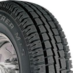 Michelin Truck Tires Joplin Mo Suggestions For Winter Tires Wanted F150online Forums