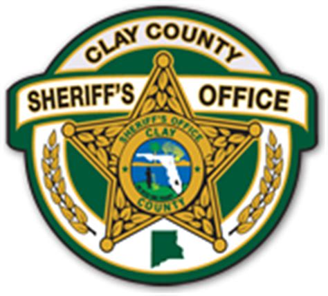 Clay County Sheriff Office clay county sheriff s office