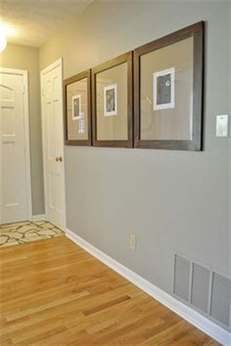 valspar s woodlawn colonial gray decorating ideas pinterest colonial gray and paint colors 1000 images about paint colors on pinterest valspar