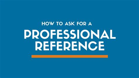 How To Ask For A Professional Reference 3 Great Exles Included Zipjob How To Ask For A Testimonial From A Client Template