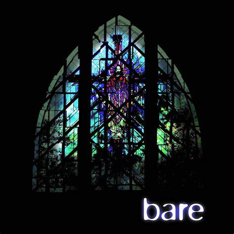 To Bare bare the musical nz baremusicalnz