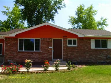 tuff shed cabin shell series cabin shed plans shed plans