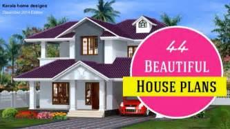 Kerala home designsdecember 2014 edition