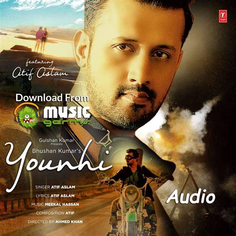 album mp download younhi atif aslam listen download mp3 audio song