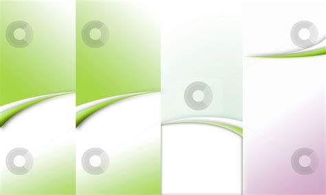 blank brochure templates free 16 modern blank brochure psd templates free premium