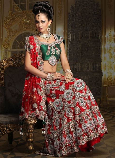 Fashion Ren Ren Kulit 21 best images about the indian aesthetic clothes