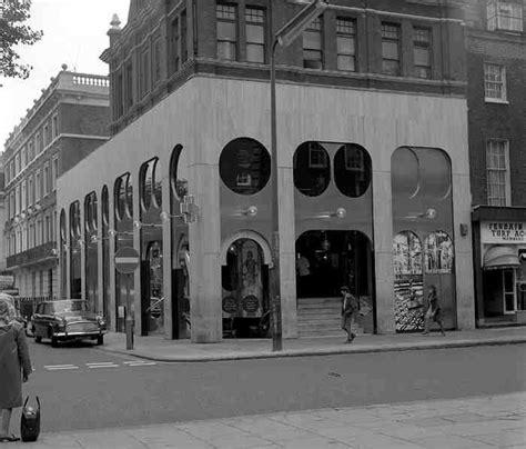 Wedding Shoe Shops London Oxford Street
