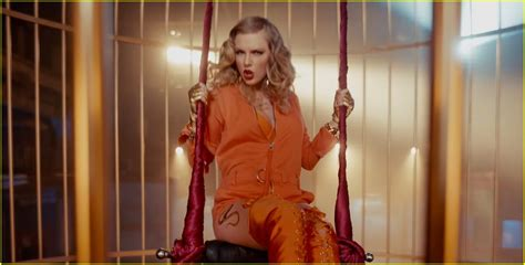 taylor swift looks what you made me do mp3 taylor swift s look what you made me do music video