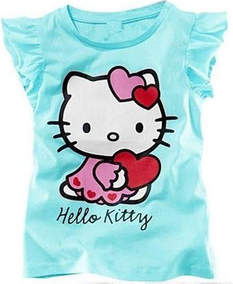 Hello Kid Shirt 2017 Baby Hello Sleeve Tshirt Children