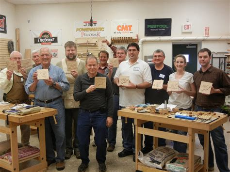 greenville woodworking woodworking classes greenville sc
