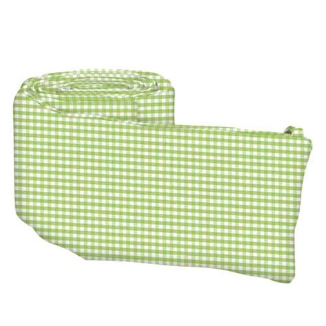 Baby Crib Bumpers Dangerous Crib Bumper Pads Dangerous Bedding Baby Set Malaysia How To Tie Crib Bumpers 100 Crib